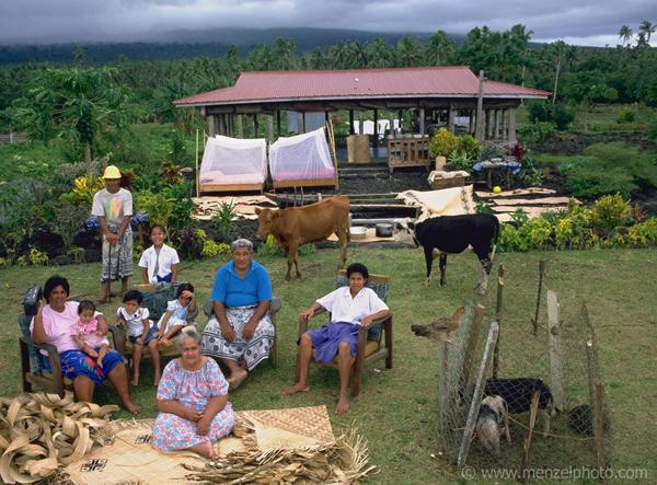 6-western-samoa