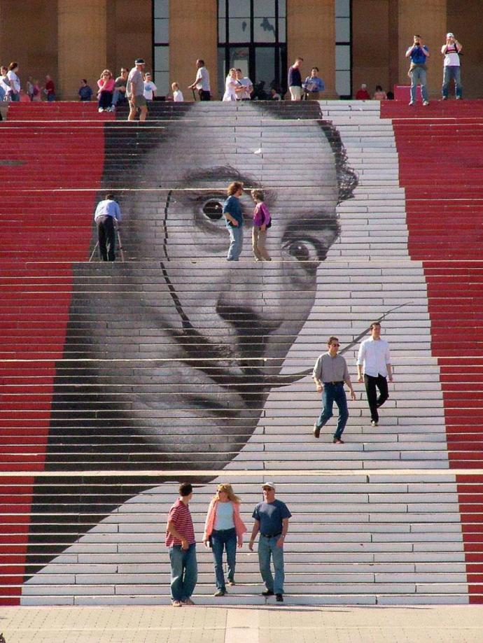 creative-stairs-street-art-7-1
